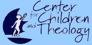 Center for children and theology