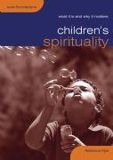 Childrens_spirituality_cover