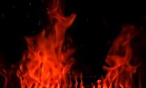 Flames_RGBstock