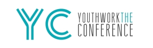 Youthwork the conference