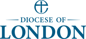 diocese-of-london