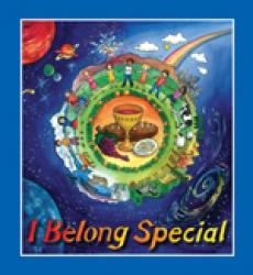I belong special