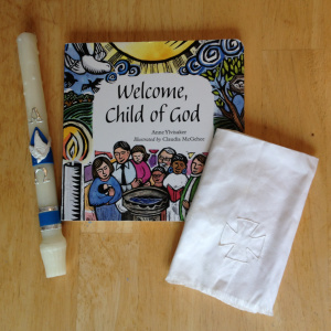 welcome-child-of-god
