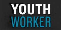 youthworker