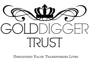 golddigger%20new%20logo