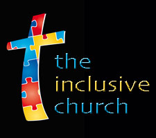 The inclusive church