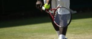 tennis_serve_750_323_s_c1-470x202