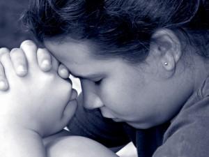 children-prayer2-300x225