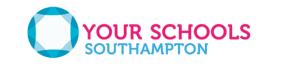 your-schools-logo-final