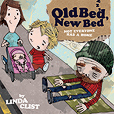 Old bed new bed