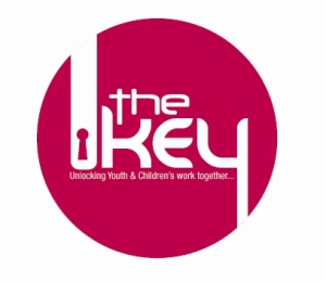 thekeylogo_colour