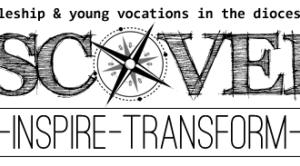 Discovery-Logo-Artwork-01