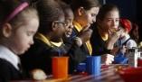 faith-schools