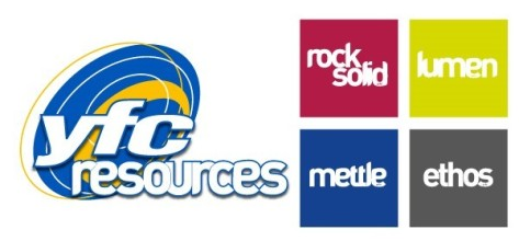 YFC Resources