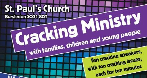 Cracking Ministry Cropped
