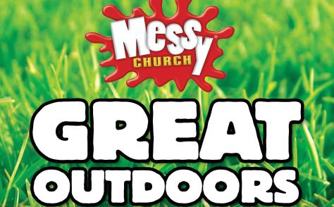 Messy Great Outdoors 14 Poster-page-001