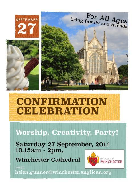 Bishops Invitation 2014 4-page-001