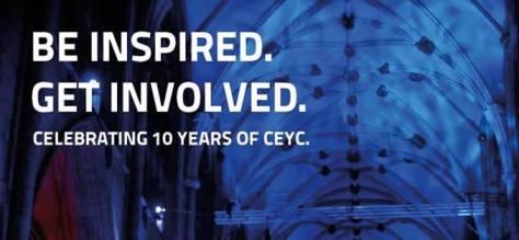 CEYC 10