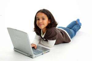 Kidswebsites
