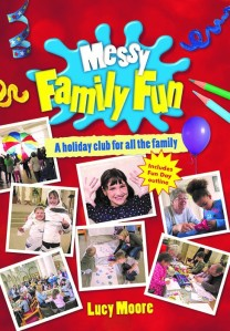 Messy Family Fund
