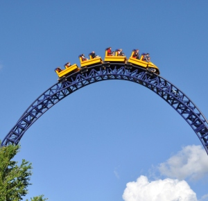 rollercoaster1
