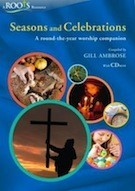 Seasons and Celebrations