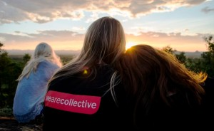 Christian Aid Collective Ambassadors