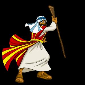 Moses-copy1