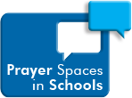 prayer-spaces-in-schools