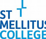 St Mellitus logo