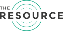 TheResource_Logo_Col_Transparent-e1412953305620