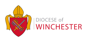 Diocese Of Whinchester Final Stage 1 Colours