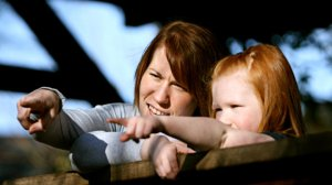 mentoring-children