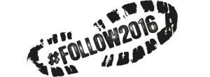 follow 2016