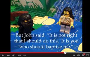 Lego-Video-450x288