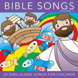 Bible_Songs_Vol__1_PRINT_1024x1024