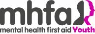 mhfa youth