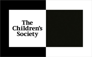 SomeOne-logo-design-The-Childrens-Society-charity