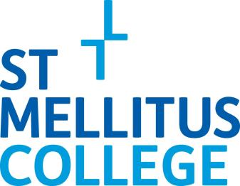 stmellitus_logo_cmyk