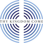 Thy-Kingdom-Come_Final-150x150