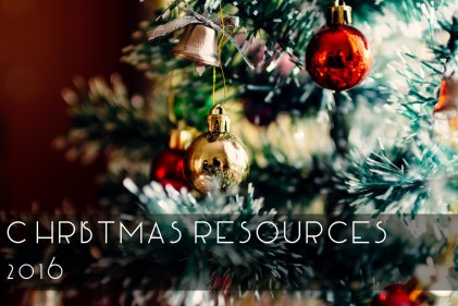 christmas-resources