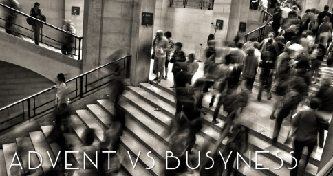 advent-vs-busyness