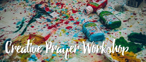 creative_prayer_workshop