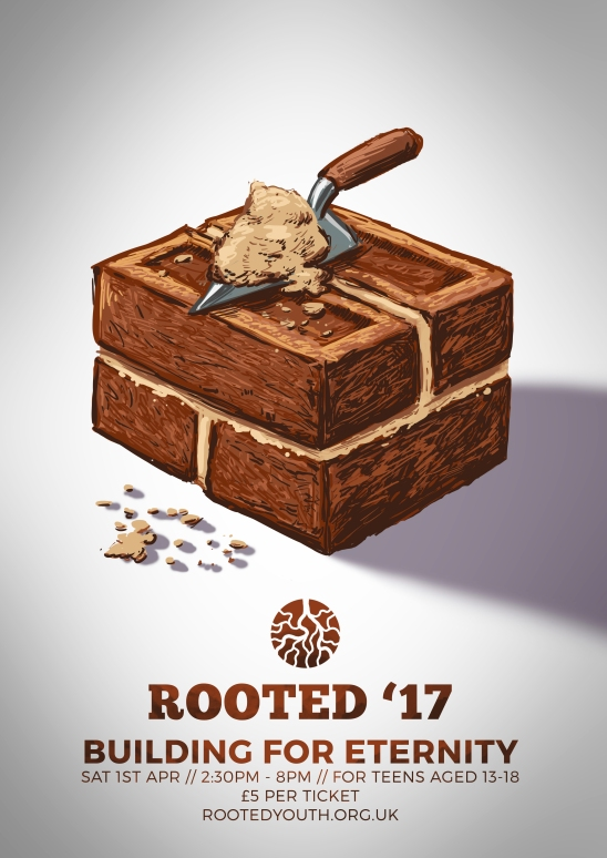 rooted-flyer-2017-front
