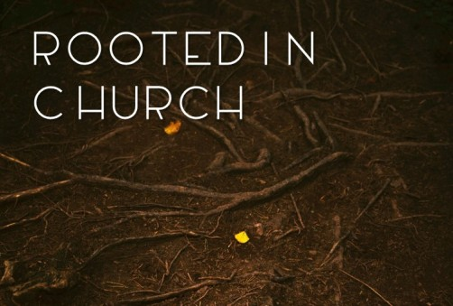 rooted-in-church
