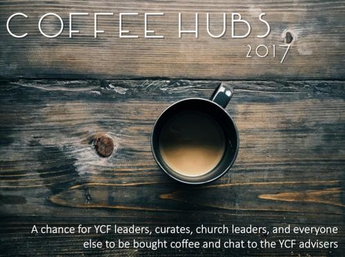 coffee-hubs