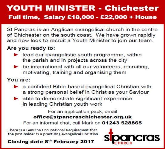 st-pancras-job-advert-png