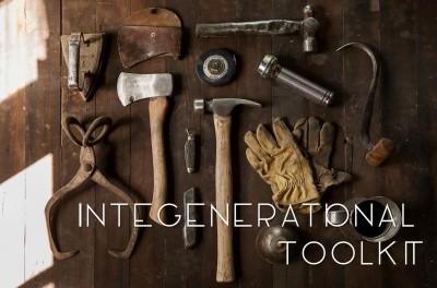 integenerational_toolkit
