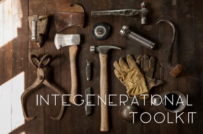 integenerational_toolkit
