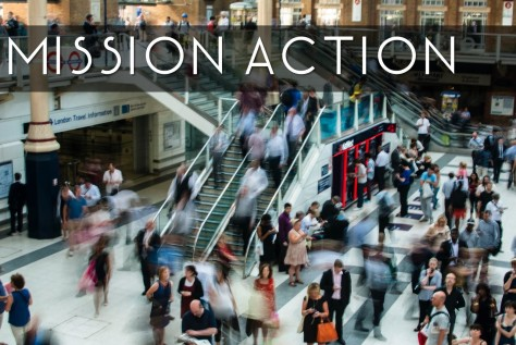 mission-action